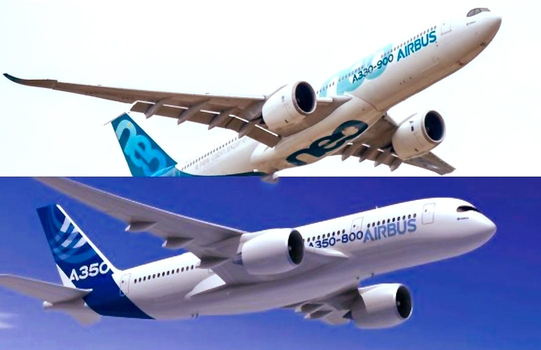شراء سعودي طائرتين لابنه بالخطأ هو خبر ساخر تداولته مواقع مختلفة على أنه حقيقة