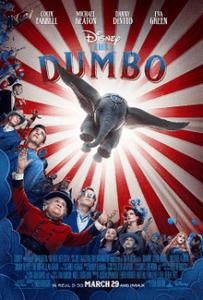 فيلم ديمبو