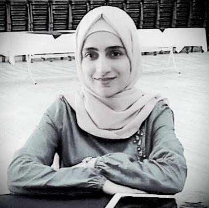 Fatima Bani Ahmad
