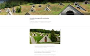 https://visitworldheritage.com/fr/eu/caves-de-hercegk%C3%BAt-du-patrimoine-mondial/951c98e8-839f-4e25-aea5-3feafe0dfdd5