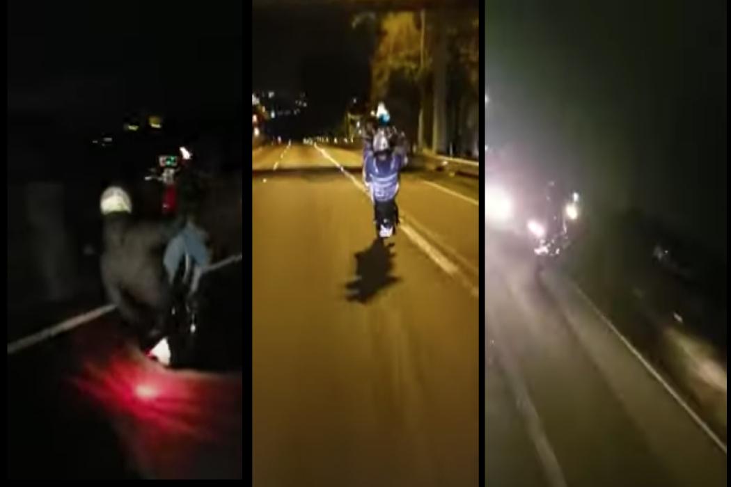 حادث سير في البرازيل وليس البصرة