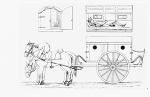 اول سيارة اسعاف